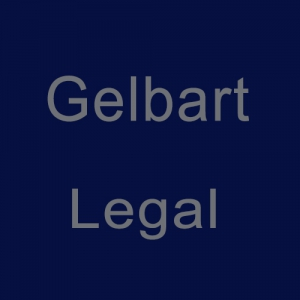 GelbartLegal